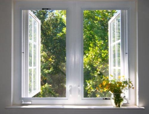 Fenstereinbau nach Enev 2014 – das müssen Sie beachten