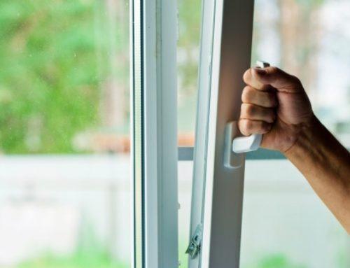Fensterreparatur in Eigenregie – das müssen Sie wissen!